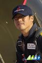 YM_291006_fukushima_0004.jpg